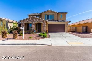 26893 N 99TH Drive, Peoria, AZ 85383