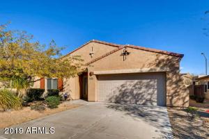 27281 N 84TH Drive, Peoria, AZ 85383