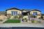 8702 W QUESTA Drive, Peoria, AZ 85383
