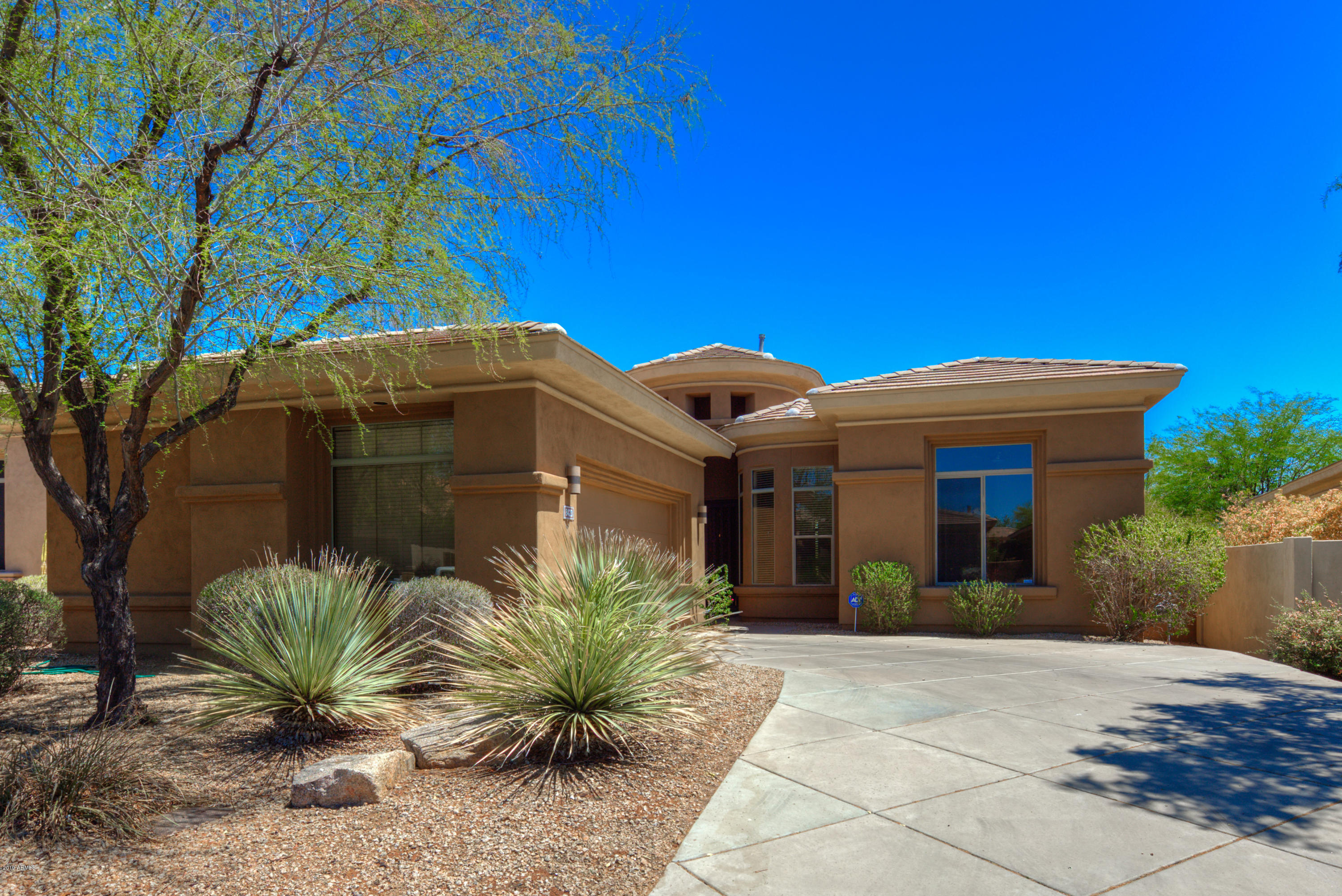 Photo of 8423 E HAVASUPAI Drive, Scottsdale, AZ 85255
