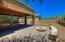 8423 E HAVASUPAI Drive, Scottsdale, AZ 85255