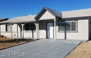 8038 W PIERSON Street, Phoenix, AZ 85033