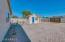 3001 N 8TH Avenue, Phoenix, AZ 85013