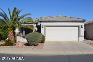 1848 E BIRCH Street, Casa Grande, AZ 85122