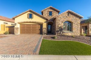 2047 N CANELO Hills, Mesa, AZ 85207