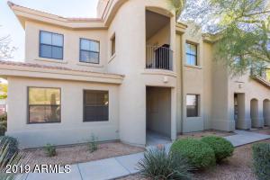 10055 N 142ND Street, 1240, Scottsdale, AZ 85259