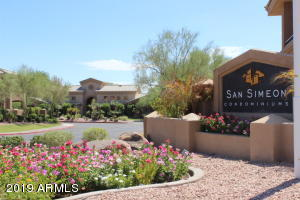 Property for sale at 16013 S Desert Foothills Parkway Unit: 2126, Phoenix,  Arizona 85048