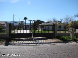 105 E CARTER Road, Phoenix, AZ 85042
