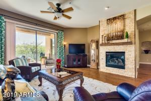 9725 N AZURE Court, 2, Fountain Hills, AZ 85268