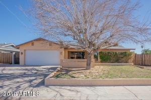 11201 N 51ST Drive, Glendale, AZ 85304