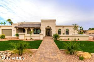 14001 N 48TH Place, Scottsdale, AZ 85254