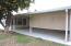 10629 W EL CAPITAN Circle, Sun City, AZ 85351