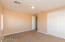 13501 W EARLL Drive, Avondale, AZ 85392