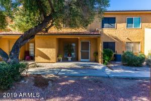 3511 E BASELINE Road, 1047, Phoenix, AZ 85042