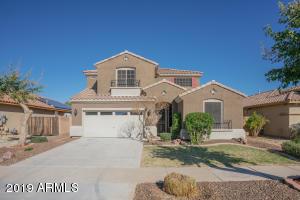 14266 W BOCA RATON Road, Surprise, AZ 85379