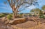 2617 W PUMPKIN RIDGE Drive, Anthem, AZ 85086