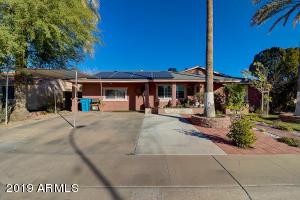 5520 W LEWIS Avenue, Phoenix, AZ 85035