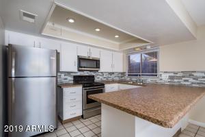 1544 W Campbell Avenue, Phoenix, AZ 85015