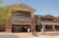17936 W NARRAMORE Road, Goodyear, AZ 85338