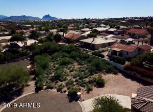 14001 N COVENTRY Circle, Fountain Hills, AZ 85268