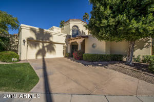 10050 E Mountainview lake Drive, 2, Scottsdale, AZ 85258