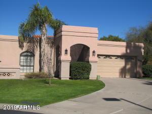 10562 E TOPAZ Circle, Scottsdale, AZ 85258