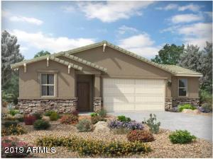 10241 W WOOD Street, Tolleson, AZ 85353