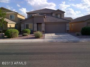 11589 W LEE Lane, Youngtown, AZ 85363