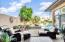 3114 E San Juan Avenue, Phoenix, AZ 85016