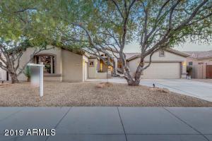 7755 E SAN FERNANDO Drive, Scottsdale, AZ 85255