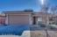 843 W WITT Avenue, San Tan Valley, AZ 85140