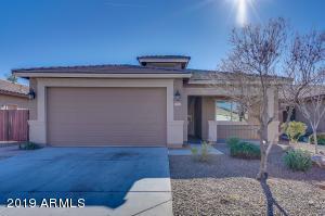 843 W WITT Avenue, San Tan Valley, AZ 85140
