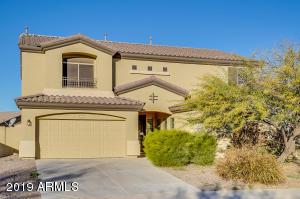 19080 N FALCON Lane, Maricopa, AZ 85138
