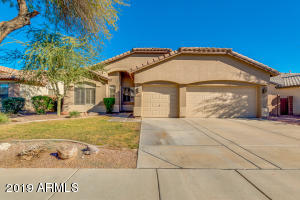 517 S 120TH Avenue, Avondale, AZ 85323