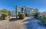 4929 E ROY ROGERS Road, Cave Creek, AZ 85331