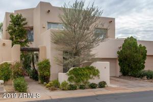 6711 E CAMELBACK Road, 54, Scottsdale, AZ 85251