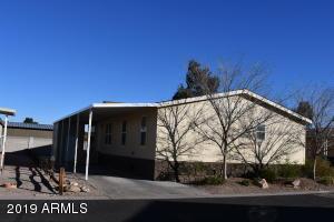 8832 E PUEBLO Avenue OFC, Mesa, AZ 85208