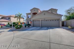 2427 W SAGEBRUSH Drive, Phoenix, AZ 85085