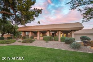 9853 N 48TH Place, Paradise Valley, AZ 85253