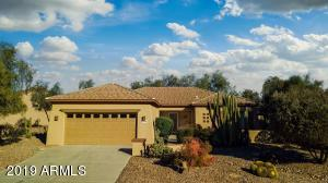 18489 N AVALON Lane, Surprise, AZ 85374