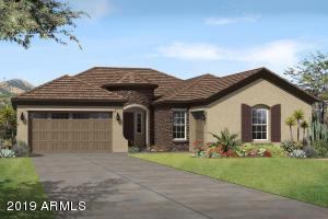 7721 S 42ND Way, Phoenix, AZ 85042