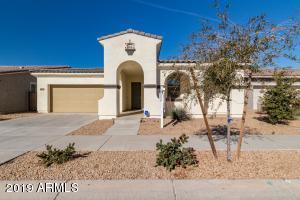 22538 E TIERRA GRANDE, Queen Creek, AZ 85142