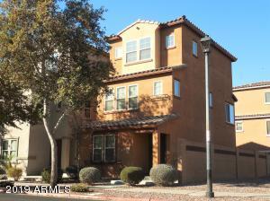 7732 W BONITOS Drive, Phoenix, AZ 85035