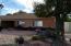 7637 E CHAPARRAL Road, Scottsdale, AZ 85250