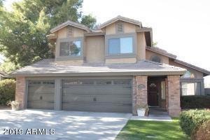 16014 N 49th Street, Scottsdale, AZ 85254