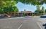 5638 S MARINE Drive, Tempe, AZ 85283