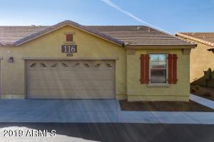 2725 E MINE CREEK Road, 1230, Phoenix, AZ 85024