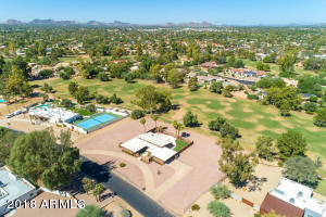11820 N BLACKHEATH Road, Scottsdale, AZ 85254