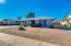 9830 N 104TH Drive, Sun City, AZ 85351