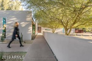 12021 N 61ST Street, Scottsdale, AZ 85254